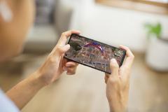 Tips cegah panas ponsel saat main `mobile game`